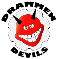 devils_logo-svart