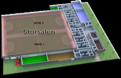 406x264__.._images_stories_storsalen